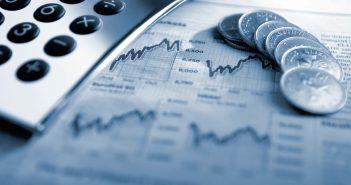 Неквалифицированные инвесторы