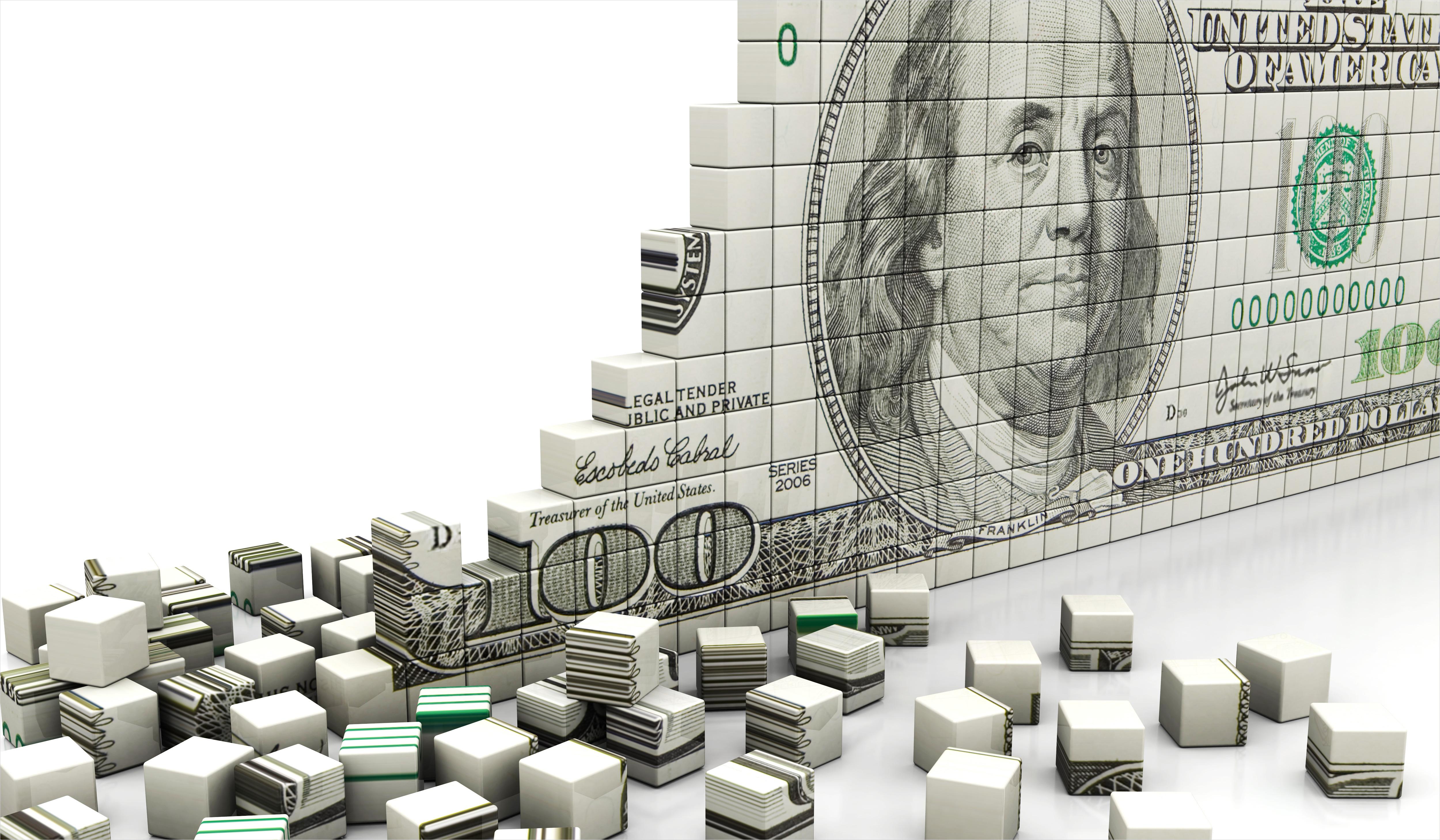 Программа управления капиталом forex скачать книгу для новичков forex