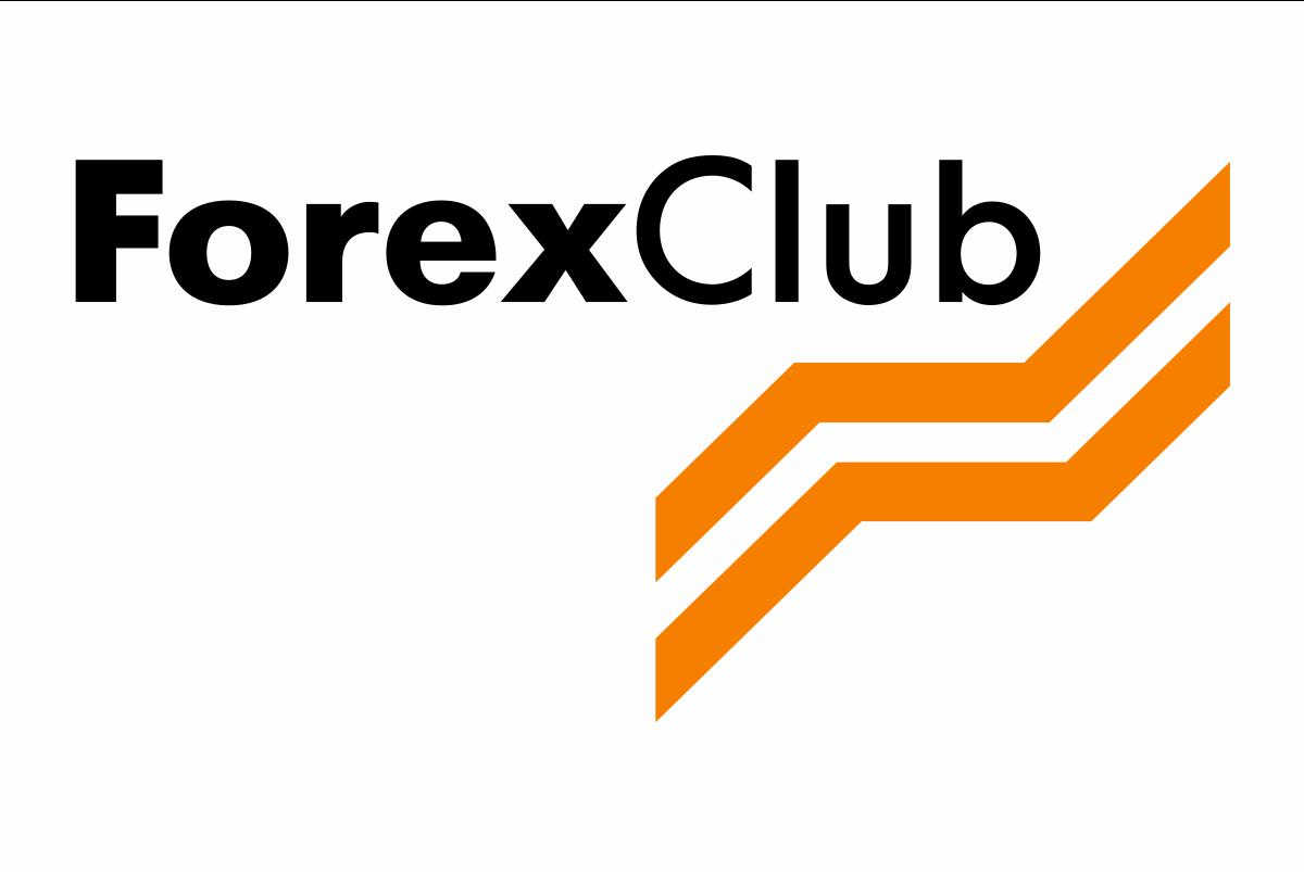 Брокер Forex Club