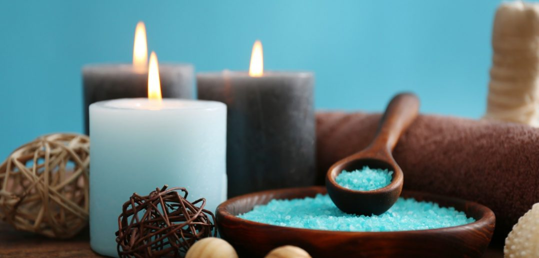 spa-still-life-wellness-relax-4088