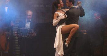 tanec-tango-muzhchina-zhenschina